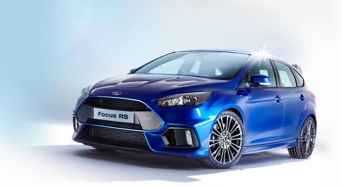 Ford-Focus-RS-Winter-2