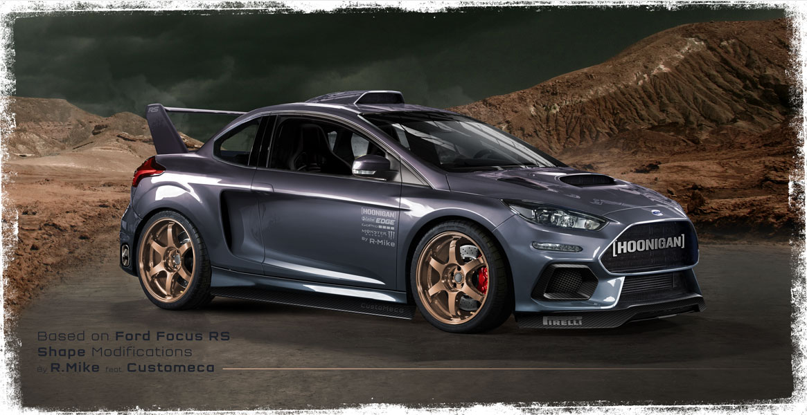 ford-focus-coupe