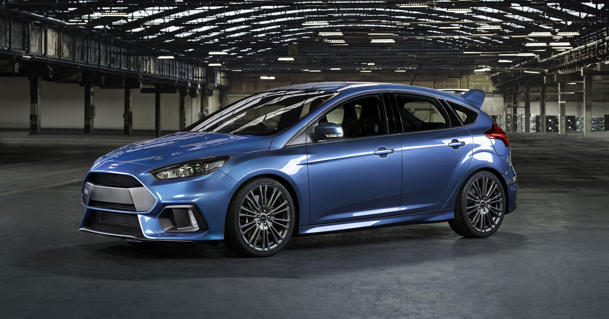 Ford Focus Rs Rx >> Focus RS RX Ken Block – Kustomeka